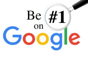GigaMatics - Rank no 1 on google